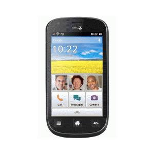 Photo of Doro Liberto 810 Mobile Phone