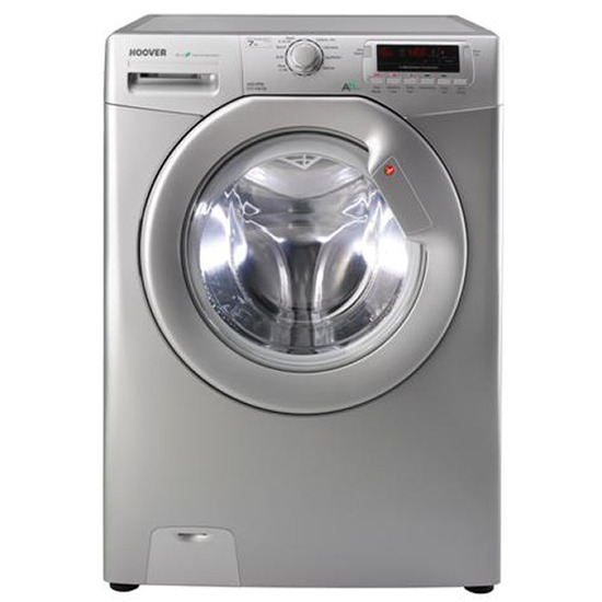 Hoover DYN7144DS 1400rpm Washing Machine 7kg Load Class A