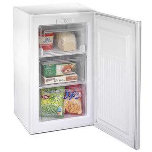 Photo of Fridgemaster MUZ4965 Freezer