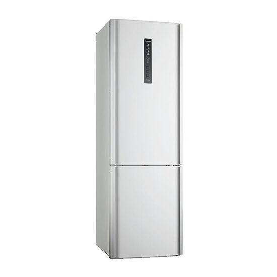 Panasonic NR-B32FW3-WB 315litre Fridge Freezer Class A++ FROST FREE White