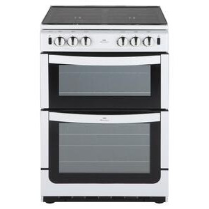 Photo of New World NW601GTCL Cooker