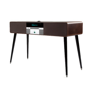 Photo of Ruark R7 DAB/FM/CD Bluetooth Wireless Integrated Music System HiFi System