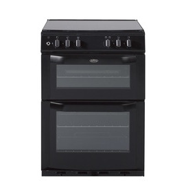 Belling SDF60DOW Reviews