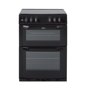 Photo of Belling SDF60DOW Cooker