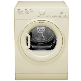 Hotpoint TVEL75B6A Reviews