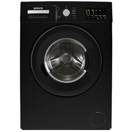 Servis W612F2B Reviews
