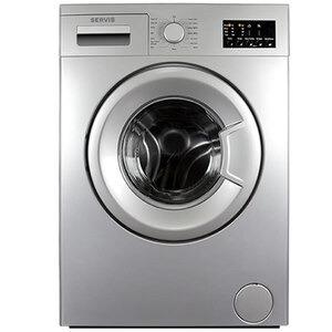 Photo of Servis W612F2S Washing Machine