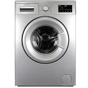 Photo of Servis W712F4S Washing Machine
