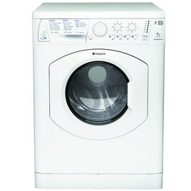Hotpoint WDL5290P  Reviews