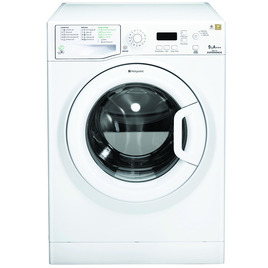 Hotpoint WMEF943P Reviews