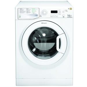 Photo of Hotpoint WMEF943P Washing Machine
