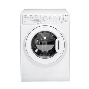 Photo of Hotpoint WMSL501P Washing Machine