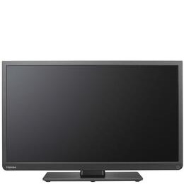 Toshiba 32W3455DB Reviews
