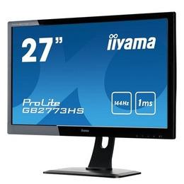 Iiyama ProLite GB2773HS Reviews