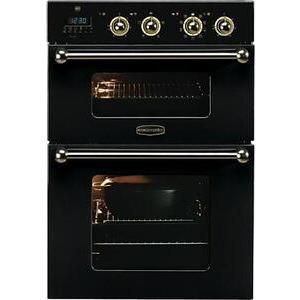 Photo of Rangemaster 90D Oven