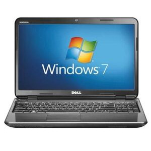 Photo of Dell Inspiron 15R N5010 NN5016 Laptop