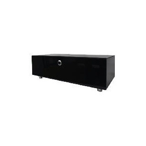 Photo of MDA DESIGNs Modux TV Stands and Mount