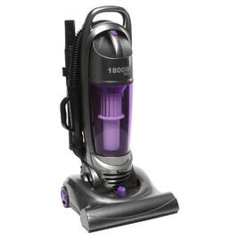 Tesco VCU10P Pet Upright Vac Reviews