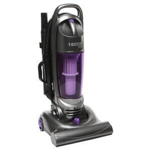Photo of Tesco VCU10P Pet Upright Vac Vacuum Cleaner