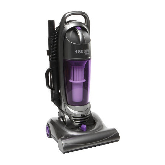 Tesco Vcu10p Pet Upright Vac Reviews Prices And Questions