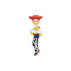Photo of Toy Story Jessie Toy