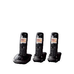 Panasonic KX-TG2513ET Reviews