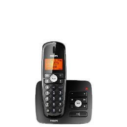 Philips XL3751B Reviews