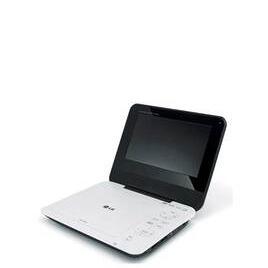LG DP450 Reviews
