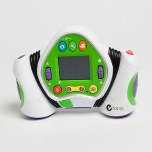 Photo of VTECH Kiddizoom Toy Story 3 Camera Toy