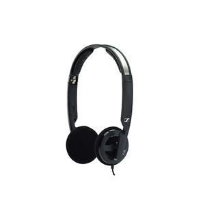 Photo of Sennheiser PX100 II  Headphone