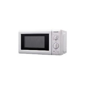 Photo of Panasonic NN-K109W Microwave
