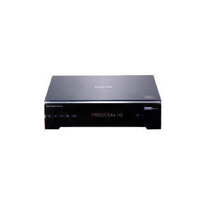 Photo of Philips HDT8520 PVR