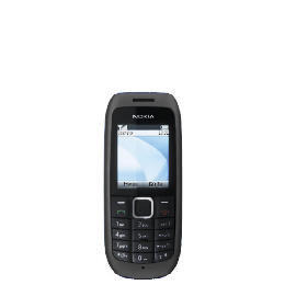Nokia 1616 Reviews