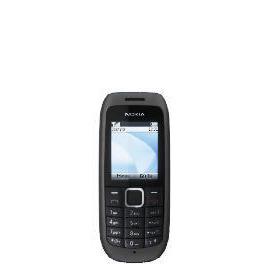 Nokia 1616 Reviews
