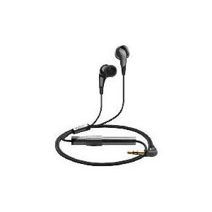 Photo of Sennheiser CX880 In Ear Headphones Headphone