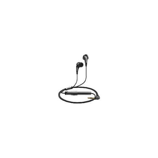 Sennheiser CX880 In Ear Headphones