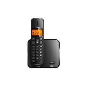 Photo of Philips SE1701B Landline Phone