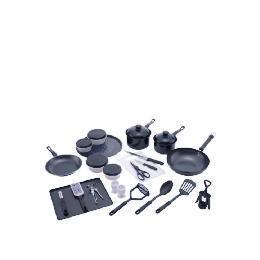 compare tesco kitchen accessory prices