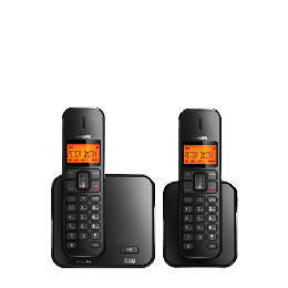 Philips SE1702B Twin Reviews