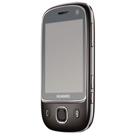 Three Mobile Huawei U7510 Reviews
