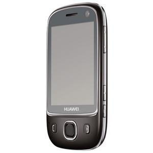 Photo of Three Mobile Huawei U7510 Mobile Phone