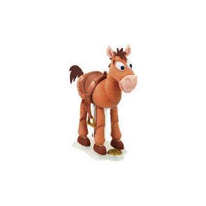 Photo of Toy Story Bullseye Toy