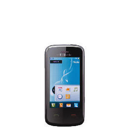 T-Mobile Vairy Touch 2 Reviews