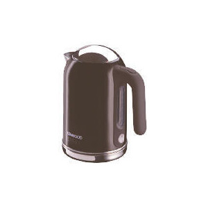 Photo of Kenwood K Mix SJM044  Kettle