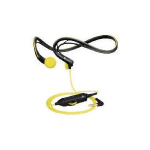 Photo of Sennheiser PMX680 Headphone