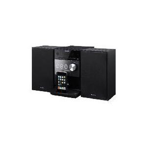 Photo of Sony FX350 HiFi System