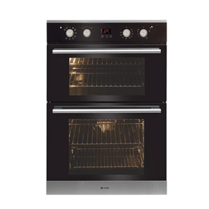 Photo of Caple C3501 Oven