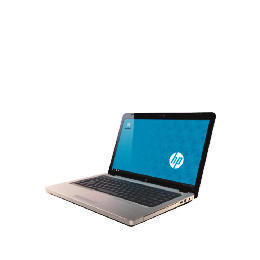 HP G62-8376 Reviews
