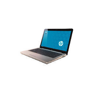 Photo of HP G62-8376 Laptop