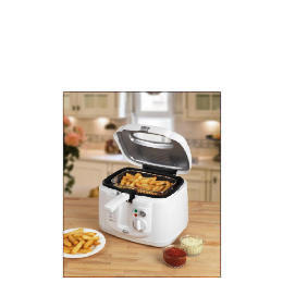 Swan SD6020N Fryer Reviews